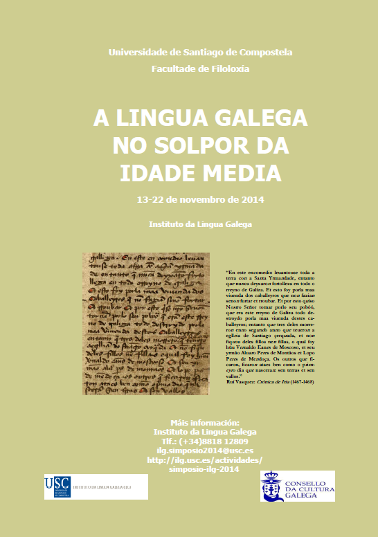 http://ilg.usc.es/sites/default/files/images_simposios/cartel_simposio2014.png