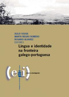 http://ilg.usc.es/sites/default/files/styles/novas_img/public/images_novas/cuberta_fronteira.png?itok=JRfR5vUS