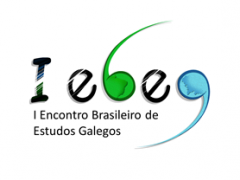 http://ilg.usc.es/sites/default/files/styles/novas_img/public/images_novas/i_ebeg.png?itok=PdiqqfPP