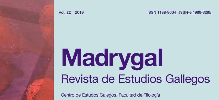 http://ilg.usc.gal/gl/novidades/madrygal-revista-de-estudios-gallegos