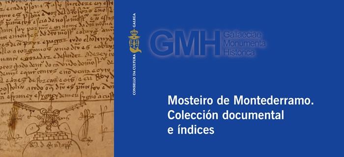 http://ilg.usc.gal/gl/novidades/presentacion-da-obra-mosteiro-de-montederramo-coleccion-documental-e-indices