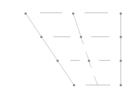 International Phonetic Alphabet Ipa Chart Unicode Keyboard